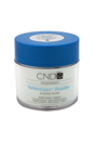Retention + Powder Sculpting Powder - Bright White by CND for Women - 3.7 oz Nail Care