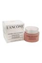 Hydra Zen Night Masque by Lancome for Women - 2.6 oz Masque