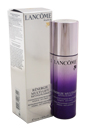 Renergie Multi-Lift Reviva Concentrate by Lancome for Women - 1.69 oz Anti-Wrinkle Cream