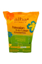 Hawaiian 3-in-1 Clean Towelettes - Pineapple Enzyme by Alba Botanica for Women - 30 Pc Towelettes
