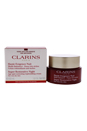 Super Restorative Night - Very Dry Skin by Clarins for Women - 1.6 oz Night Cream