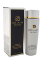 Re-Nutriv Ultimate Lift Age-Correcting Lotion by Estee Lauder for Women - 6.7 oz Lotion