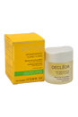 Aromessence Ylang Ylang Purifying Night Balm by Decleor for Women - 0.47 oz Balm
