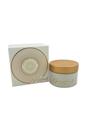 Bryant Park Body Silk by Bond No. 9 for Women - 6.8 oz Cream