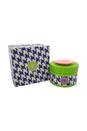 Central Park West 24/7 Body Silk by Bond No. 9 for Women - 6.8 oz Cream