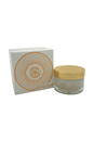 Chelsea Flowers Body Silk by Bond No. 9 for Women - 6.8 oz Cream