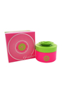 Madison Square Park Body Silk by Bond No. 9 for Women - 6.8 oz Cream