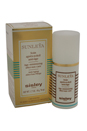 Sunleya Age Minimizing After Sun Care by Sisley for Women - 1.7 oz Anti-Aging