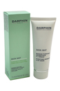 Skin Mat Purifying Aromatic Clay Mask by Darphin for Women - 2.8 oz Mask