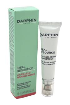 Ideal Resource Anti-Dark Circle Eye Illuminator by Darphin for Women - 0.5 oz Eye Cream