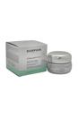 Stimulskin Plus Multi-Corrective Divine Cream - Dry to Very Dry Skin by Darphin for Women - 1.7 oz Cream