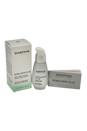 Stimulskin Plus Reshaping Divine Serum by Darphin for Women - 1 oz Serum
