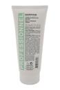 Beauty Massage Cream by Darphin for Women - 6.7 oz Cream