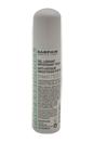 Anti-Fatigue Smoothing Eye Gel by Darphin for Women - 1.7 oz Gel