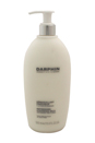 Refreshing Cleansing Milk With Banana Tree Flower by Darphin for Women - 16.9 oz Cleansing Milk