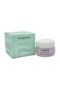 Melaperfect Skin Tone Brightening Moisturizer SPF 20 by Darphin for Women - 1.7 oz Moisturizer