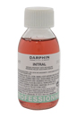 Intral Redness Relief Soothing Serum by Darphin for Women - 3 oz Serum