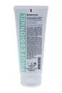 Hydraskin Light Gel Cream by Darphin for Women - 6.7 oz Cream