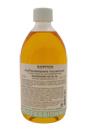 Nourishing Satin Oil by Darphin for Women - 16.6 oz Oil