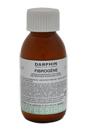 Fibrogene Line Response Nourishing Serum by Darphin for Women - 3 oz Serum