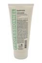 Fibrogene Line Response Nourishing Cream by Darphin for Women - 6.7 oz Cream