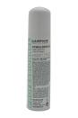 Stimulskin Plus Divine Eye Cream by Darphin for Women - 1.7 oz Eye Cream