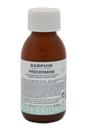 Predermine Firming Wrinkle Repair Serum by Darphin for Women - 3 oz Serum