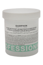 Aromatic Cleansing Balm with Rosewood by Darphin for Women - 14.28 oz Balm