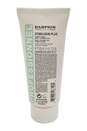 Stimulskin Plus Multi-Corrective Divine Cream by Darphin for Women - 3.4 oz Cream