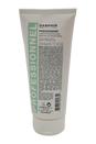 Predermine Densifying Anti-Wrinkle Cream - Normal Skin by Darphin for Women - 6.7 oz Cream