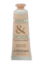 Neroli & Orchidee Hand Cream by L'Occitane for Women - 1 oz Hand Cream