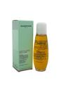 Nourishing Satin Oil by Darphin for Women - 3.4 oz Oil