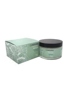 Juniper Berry Detoxifying Body Cream by Cowshed for Women - 6.76 oz Cream