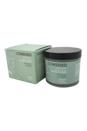 Spearmint Exfoliating Sea Salt Scrub by Cowshed for Women - 11.83 oz Scrub