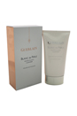 Blanc de Perle White P.E.A.R.L. Cleanser by Guerlain for Women - 5 oz Foam