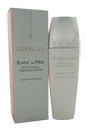 Blanc de Perle Brightening Lotion by Guerlain for Women - 6.7 oz Lotion