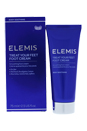 Treat Your Feet Foot Cream by Elemis for Women - 2.5 oz Foot Cream