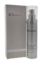 Pro-Collagen Lifting Treatment Neck & Bust by Elemis for Women - 1.7 oz Treatment