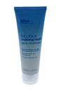 Fabulous Makeup Melt by Bliss for Women - 4.2 oz Cleanser