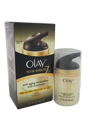 Total Effects 7 in 1 Anti-Aging Moisturizer SPF 30 by Olay for Women - 1.7 oz Moisturizer