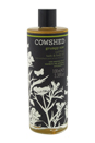 Grumpy Cow Uplifting Bath & Body Oil by Cowshed for Women - 3.38 oz Body Oil