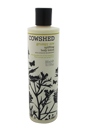 Grumpy Cow Uplifting Body Lotion by Cowshed for Women - 10.15 oz Body Lotion