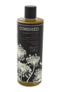 Knackered Cow Relaxing Bath & Body Oil by Cowshed for Women - 3.38 oz Body Oil