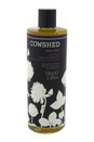 Lazy Cow Soothing Bath & Body Oil by Cowshed for Women - 3.38 oz Oil