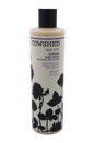 Lazy Cow Soothing Body Lotion by Cowshed for Women - 10.15 oz Body Lotion