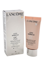 City Miracle CC Cream SPF 50 - # 03 Beige Aurore by Lancome for Women - 1 oz Cream