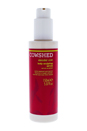 Slender Cow Body Sculpting Serum by Cowshed for Women - 5.07 oz Serum