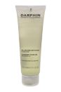Cleansing Foam Gel With Water Lily by Darphin for Women - 4.2 oz Cleanser