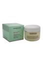 Nourishing and Firming Velvet Cream by Darphin for Women - 6.6 oz Cream