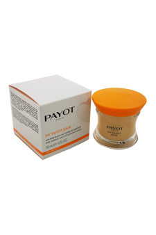 My Payot Jour Daily Radiance Care by Payot for Women - 1.6 oz Cream